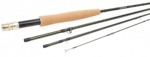Guideline Exceed Fly Rods