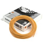 Guideline Fario DT FLy Line