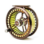 Guideline Fario LW Fly Reel