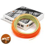 Guideline Fario WFF Fly Line