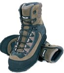 Guideline Alta Wading Boots