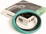 Guideline Pike Series WF Sink1/Sink3 Fly Line