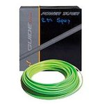 Guideline RM Compression Spey Fly Line