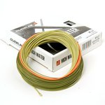 Guideline High Water Evolve Floating Fly Line