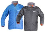 Guideline Fishing Jackets 10