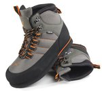 Guideline Laxa Wading Boot