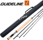 Guideline LPXe V3 Switch Double Handed Fly Rods