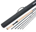 Guideline NT8 Double Handed Fly Rods