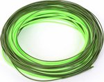 Guideline Pike Line DX Floating Fly Line