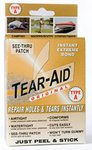 Guideline Tear Aid Repair Kit