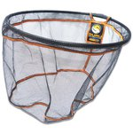 Guru Landing Net Competition 500 Net Head
