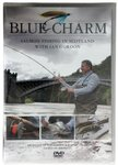 Ian Gordon Blue Charm DVD
