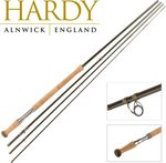 Hardy Demon Sintrix Double Handed Fly Rods
