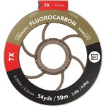 Hardy Fluorocarbon 50m Tippet