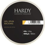 Hardy Gel Spun Fly Line Backing