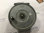 Hardy Preloved - Hydra 3 3/4in Trout Fly Reel (England) - Used