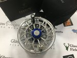 Hardy Preloved - Ultralite SDSL 10000 Saltwater Fly Reel (Boxed) - As New