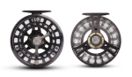 Hardy Ultralite CLS Fly Reel