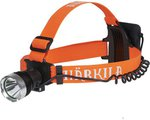 Harkila Head Lamp  Basic 100-300-600 Lm Elastic Band