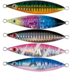 Hart Lures and Spinners 12