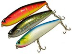 Hart Surface Z Lures