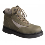 Hart Wading Boots Hart Innovation