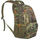 Highlander Treedeep 25 Litre Camo Backpack