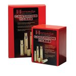 Hornady .243 Win Cases (50 Box)