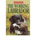 David Hudson The Working Labrador