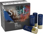 Hull Cartridge Steel Game Cartridges 20G 67mm