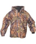 Jack Pyke Fishing Jackets 2