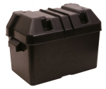 Jarvis Marine Battery Box 27M