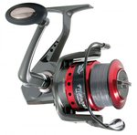 Jarvis Walker Fishunter Ultimate Fixed Spool Reel
