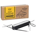 Gentlemen's Hardware Fishing Multi Tool
