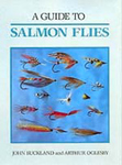 Just Fish A Guide to Salmon Flies