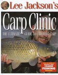 Just Fish Carp clinic