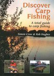 Just Fish Discover Carp Fishing