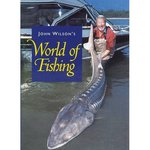 Just Fish John Wilson's World of Fishing