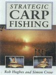 Just Fish Strategic Carp Fishing
