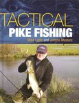 Just Fish Tactical Pike Fishing