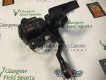 Preloved Kingfisher 300X Spinning Reel - Used