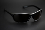 Korda Polarised Wraps Sunglasses