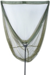 Korum 1.8m Two-Piece Power Landing Net Combo 36""