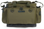Korum Specialist Luggage 17