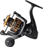 Kyoto Blade Fixed Spool Reel