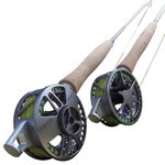 Waterworks Lamson Fly Rods 3