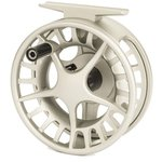 Lamson Liquid Vapor Fly Reel