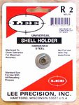 Lee Precision R2 Shell Holder