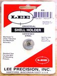 Lee Precision R10 Shellholder