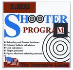 Lee Precision The Shooters Program Windows